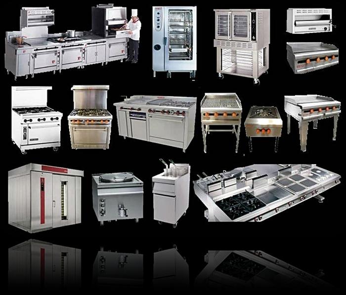 Apolo69 productos consultoria equipamiento gastronomico for Equipos para cocina