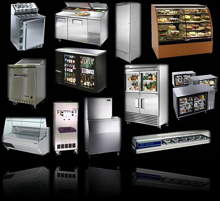 Apolo69 Productos Consultoria Equipamiento Gastronomico