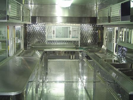 Apolo69 Consultoria Equipamiento Gastronomico